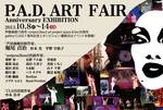 PAD-ART-FAIR.jpg