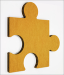 puzzle-project_logo_real-piece.jpg